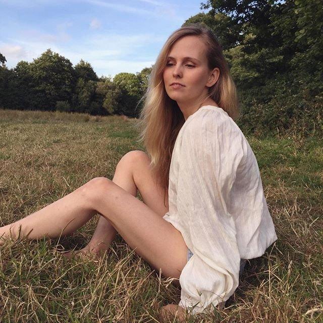 AlluringAlaya from Northamptonshire,United Kingdom